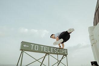 Image by Sebastian Garcia