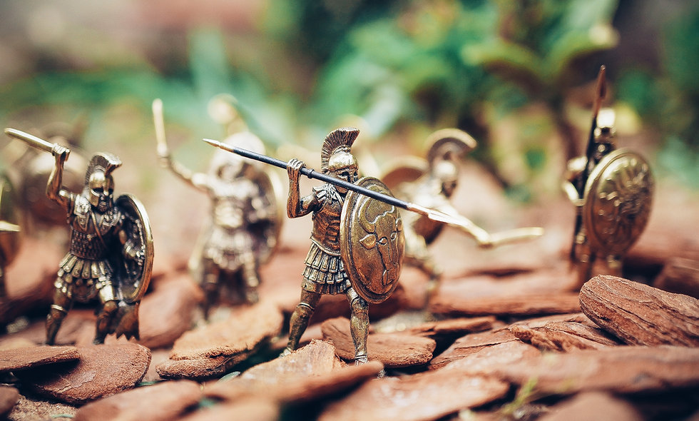 those early greek soldiers minifigures history class online online classes for kids homeschool curriculum best online program