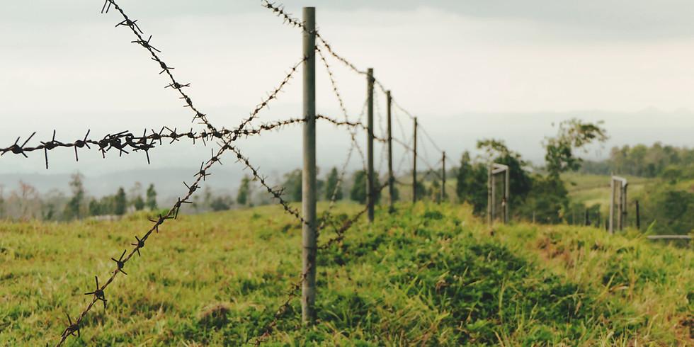 Common Anti-Human Trafficking Interventions
