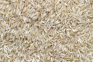 Sake Rice