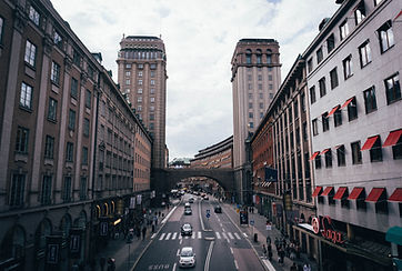 Image by Bastien Hervé