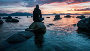 # 11 Meditieren für Einsteiger mit Headspace