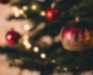 Image by freestocks.org