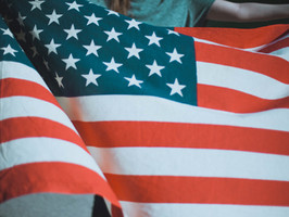 BCC comments on start of formal UK/US trade negotiations