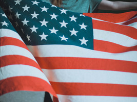 US Elections and what's next for US-UK Trade Talks?