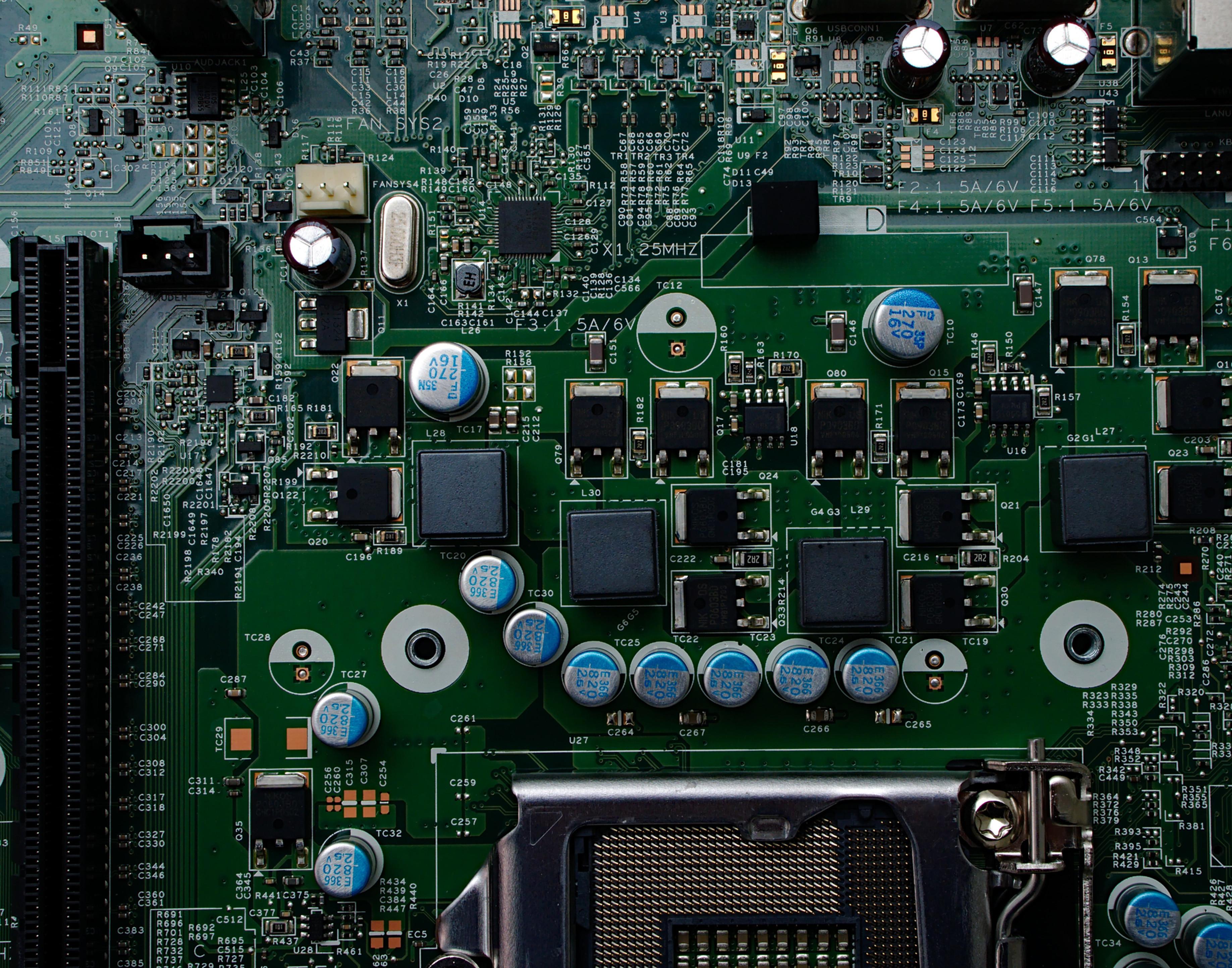 Computer Repir