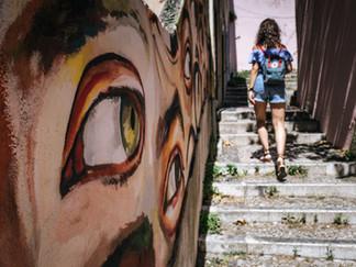 Les meilleures visites guidées à Lisbonne en français