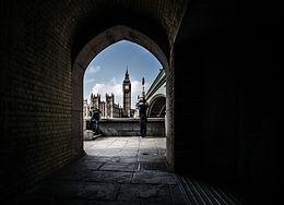 The best walks in London as the lockdown rules ease