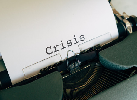 3 unexpected lessons my client taught me during times of crisis