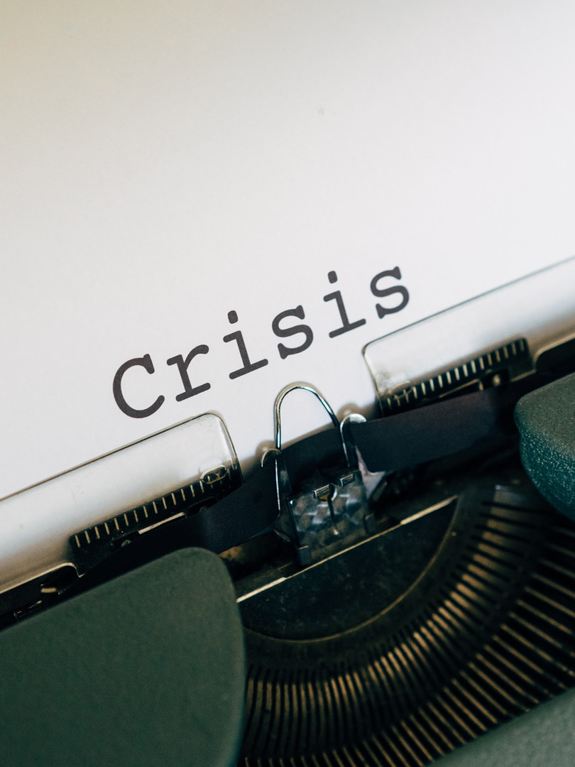 Estructuró el primer manual de manejo de crisis que incluía en su metodología el ámbito digital y de redes sociales en la República Dominicana.