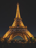 aliveXperiences Paris France