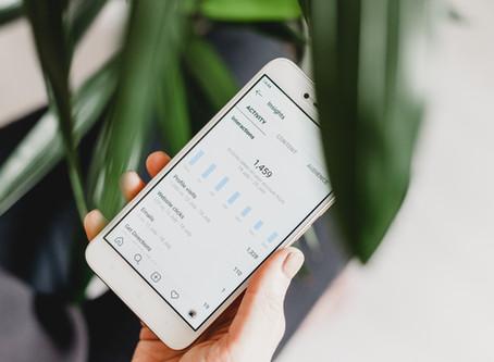 Effective Ways To Make Money On Instagram