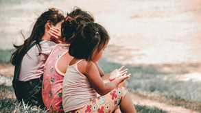 A Parent's Guide to Raising Independent Children