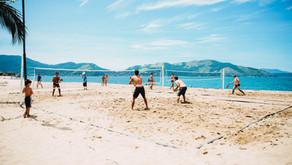 49 Summer Activities That Won't Break the Bank