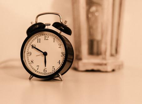 Die Zeit - Was du bei Anzeigen für Mobilgeräte beachten solltest.