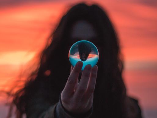 О способности к принятию перспектив в психологии развития