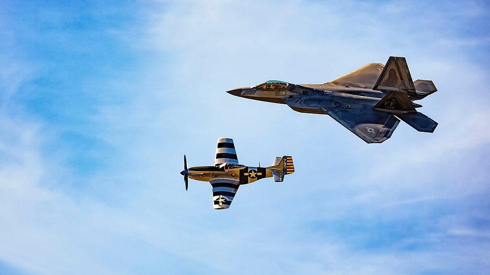 Royal Air Force Sports Aircraft Association