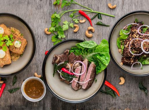 A Nearly Comprehensive Breckenridge Food Guide