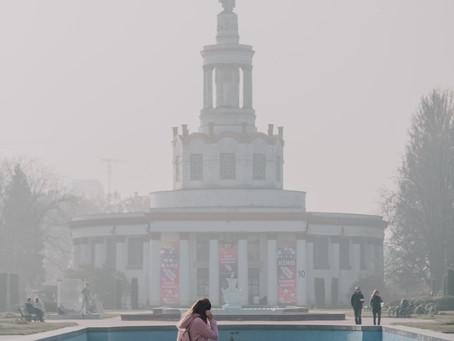 Домработница в Киеве