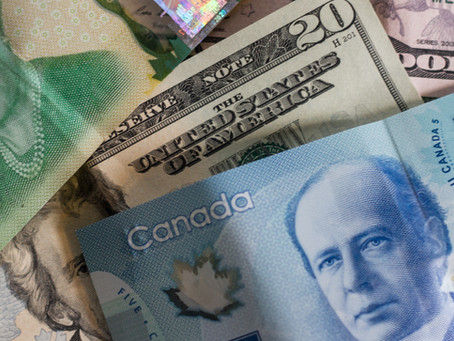 Canada Recovery Benefit, Watch Out if You Made More than $38,000