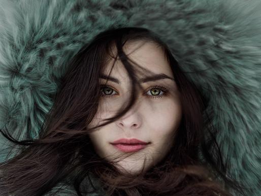 Winter Skin Fixes