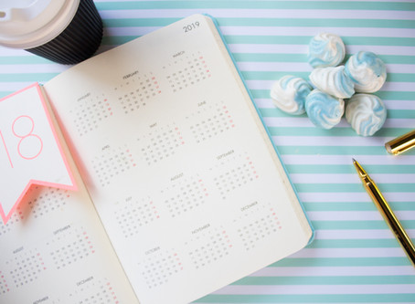5 Questions to Guide Your End-of-Year Marketing Wrap-Up