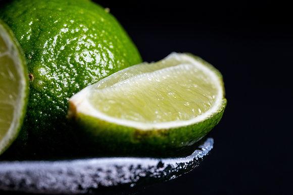 Key Lime - large loaf serves 8-10