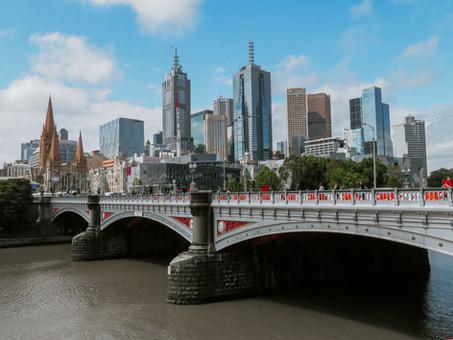 Melbourne placed under stage 4 Coronavirus lockdown