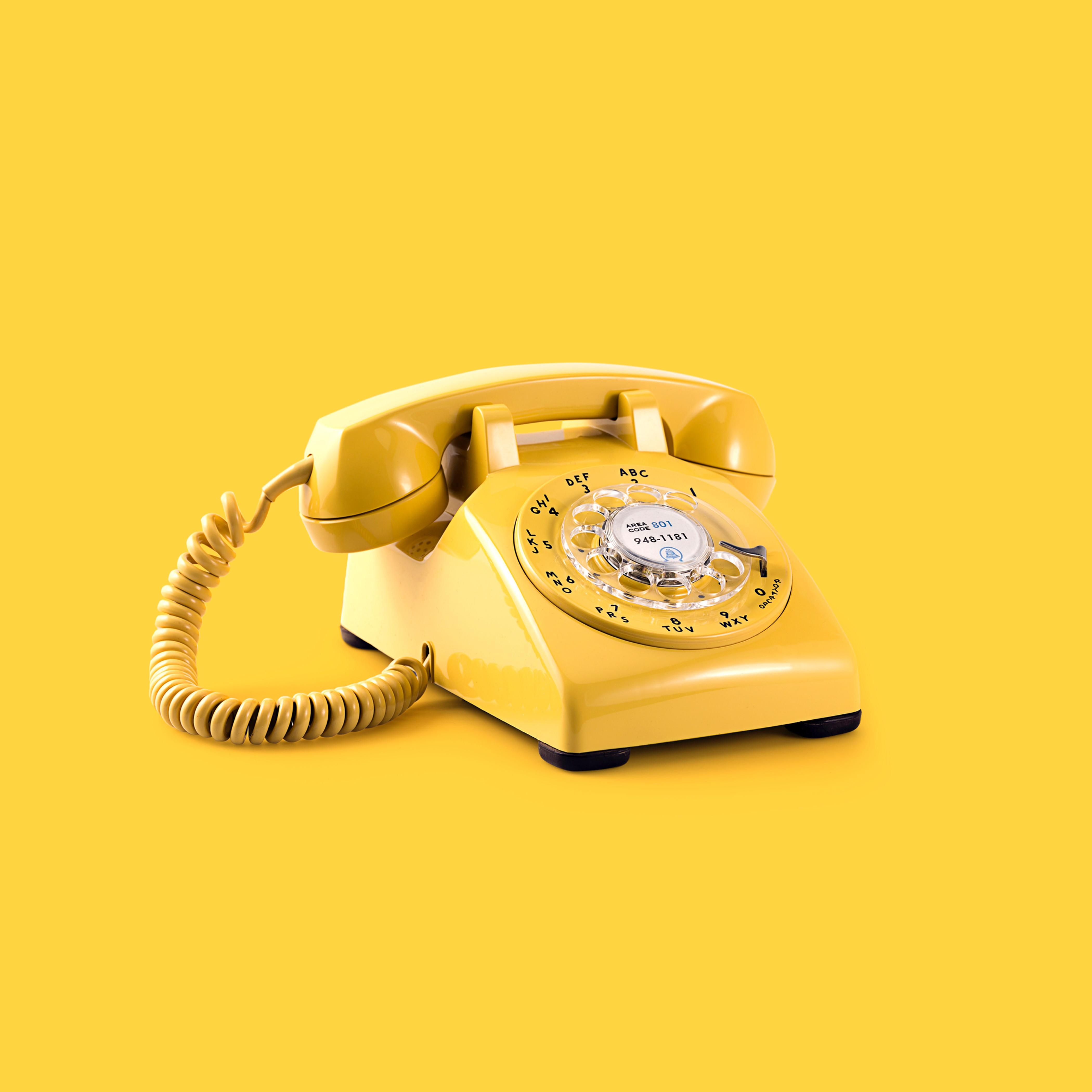 15 min free phone call