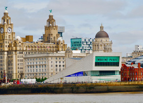 Liverpool Medical School