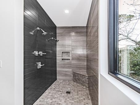 Kusursuz Banyo