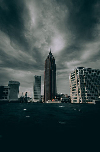 Image by chmyphotography
