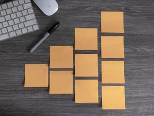 Chasing Productivity (Part 2)