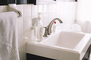 Mend A Bath International, Bathtub tile refinishing, bathtub resurfacing, tile resurfacing