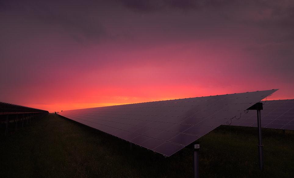 Solar Battery Installation Sydney