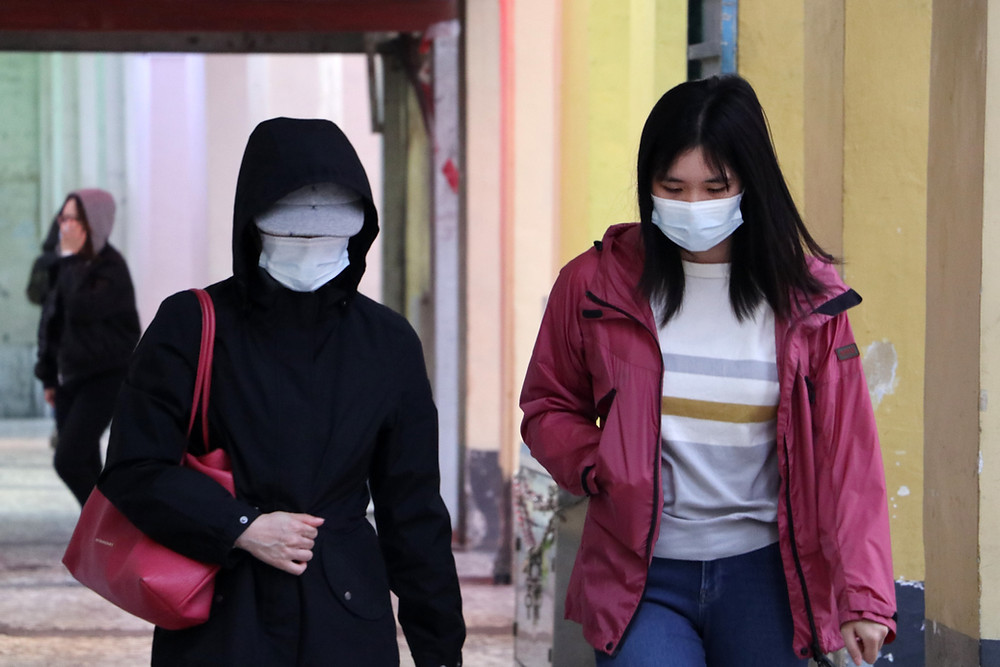 shipping masks internationally, shipping masks from singapore to usa, shipping surgical masks, shipping surgical mask