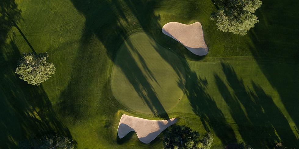2021 ASHRAE Golftoberfest