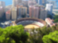 Malaga Package Tours