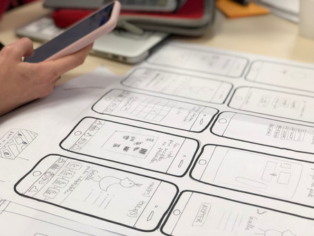 What Is User Experience?: Definition And FAQs
