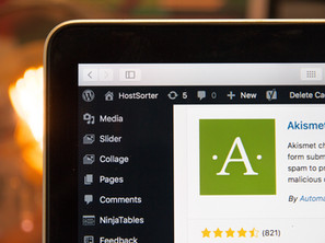 WordPress Plugins to Boost Your Blog's Usability