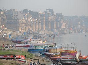 Image by Sandip Roy
