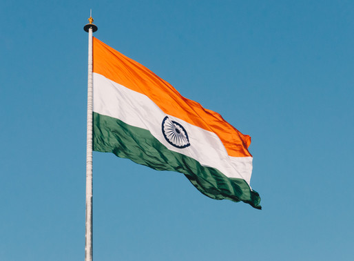 Indija traži reformu UN: Partikularni interesi prije zajedničkih
