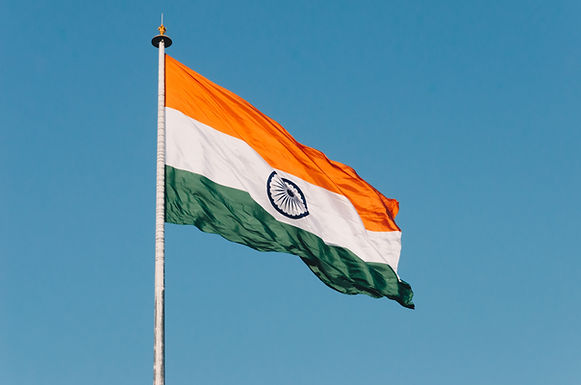 Two Indian High Commission Officials Missing In Islamabad