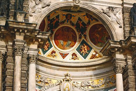 First Century Christian Diversity: Historical Evidence of a Social Phenomenon