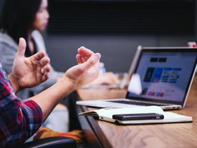 Mida on uut projektijuhtimises?