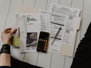 Las 5 mejores apps que te ayudarán a administrar tus finanzas personales