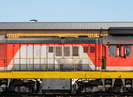 Ceny za transport kolejowy z Chin we wrześniu. Ile kosztuje transport z Chin?
