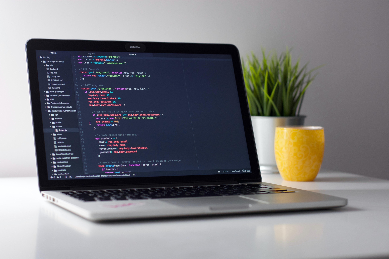 Computer Engineering Subjects