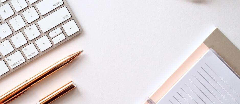 Die 4 Besten Domain- & Webhosting Anbieter