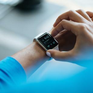 Texas Health Catalyst And Winstead PC Partner To Advance Healthcare Tech Innovation